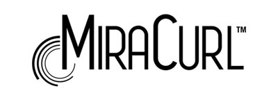 MiraCurl